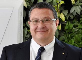 Grupo Galmes nombró a Adolfo Bertoa gerente General