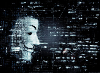 Phishing a través de LinkedIn busca robar credenciales de acceso