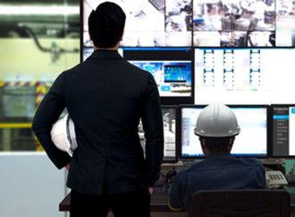Cisco lanzó arquitectura de Seguridad Integral para el IoT industrial