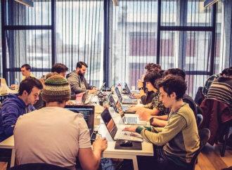 Nuevas carreras 100% digitales en CoderHouse