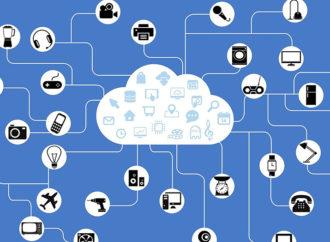 IoT, autenticación y servicios en la nube incrementan adopción de PKI