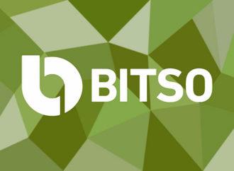 Bitso llega a Argentina