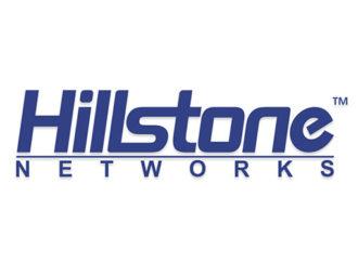 Hillstone Networks se asocia con ITC Group