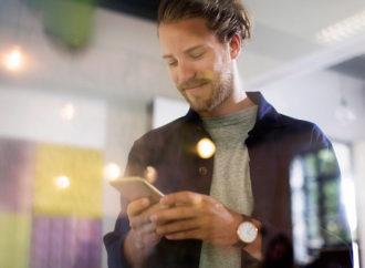 Las empresas en la batalla por obtener beneficios a través de tecnologías emergentes