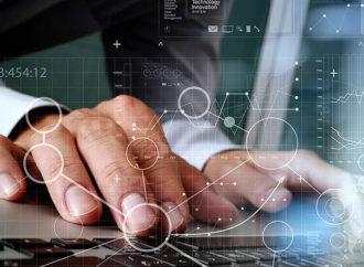 El auge del RPA y la IA: tendencias de TI en las que poner foco para el 2020