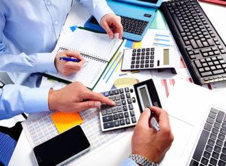 ¿Cómo está afectando la COVID-19 a las finanzas y contabilidad de las empresas?