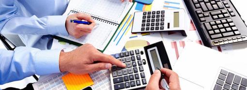 ¿Por qué la contabilidad es clave en la gestión empresarial?
