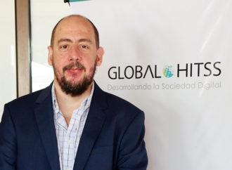 Global Hitss inició operaciones en Argentina