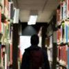 Qué deben hacer escuelas y universidades para volver a clases con datos protegidos