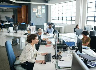 La experiencia de empleado es deficiente: aquí revelamos cómo mejorarla