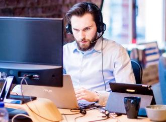 Cómo garantizar la continuidad del negocio durante la contingencia
