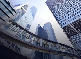 El mercado de soporte de software de terceros triplicará su crecimiento para 2023