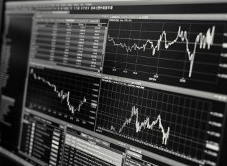 FICO abordó temas críticos de resiliencia para el área de servicios financieros