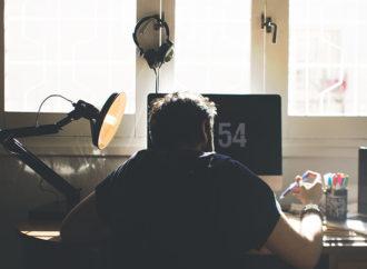 Cámaras de la industria publicitaria advierten falencias en la normativa de teletrabajo