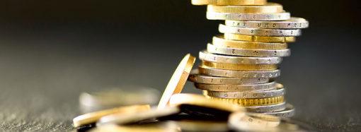 Radiografía de la banca chilena: hoy, mañana y futuro cercano
