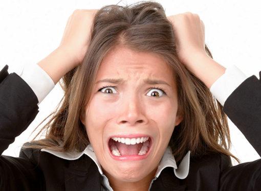 Cuarentena: ¿cómo prevenir el estrés y manejar la ansiedad?