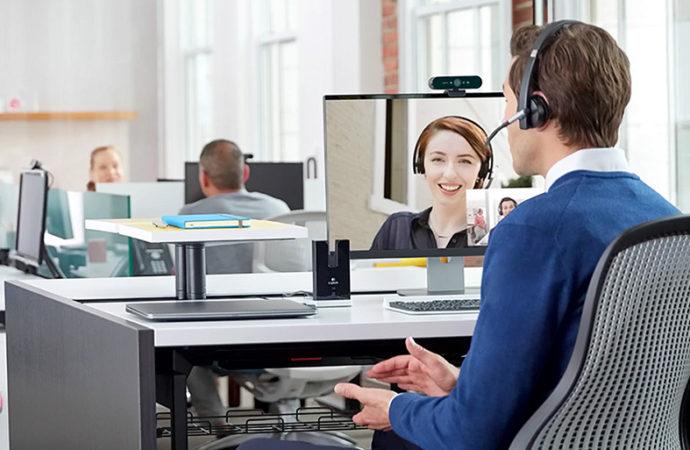 4 tendencias tecnológicas que cambiarán drásticamente los espacios de trabajo
