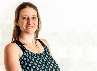 Andrea Pantarotto, nueva directora de Operaciones en SMS Latinoamérica