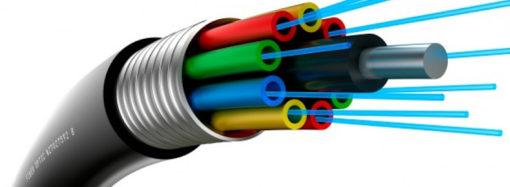Día Internacional de Internet: ¿cómo llega Internet a tu hogar?