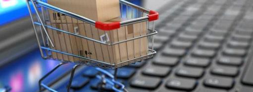 """El e-Commerce crece y se desafía en el camino de los envíos """"hacia atrás"""""""
