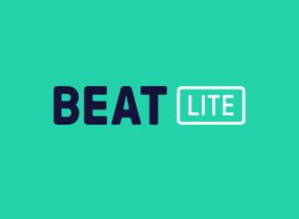 Beat presentó Lite, una opción más económica de transporte de pasajeros