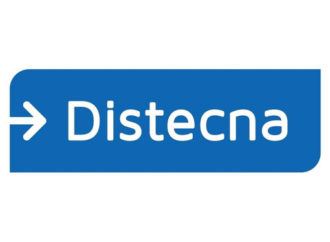 Distecna, nuevo partner distribuidor de Hitachi Vantara Argentina