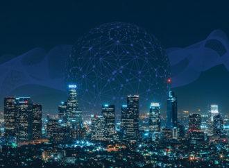 Signify presentó 5 tendencias en IoT que ya están cambiando nuestras vidas