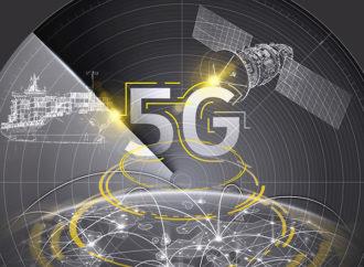 Red Hat y Samsung colaboraron para impulsar la adopción de 5G