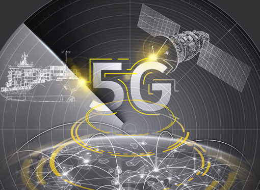 ¿Qué inventos tecnológicos impulsarán la expansión 5G?