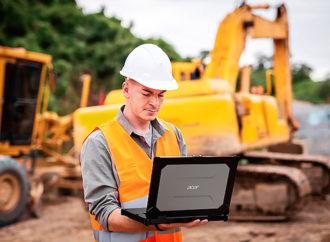 Acer realizó un evento global a la medida de las exigencias de este tiempo