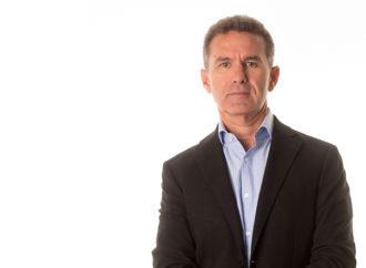 Elit incorpora el lineal completo de productos HP en Argentina