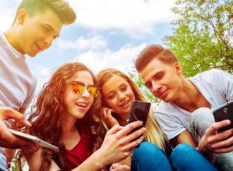 Los 7 hábitos digitales que llegaron para quedarse post cuarentena