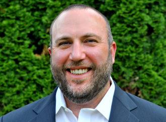 Zoom nombró a Jason Lee como director de Seguridad de la Información