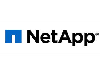 NetApp adquirirá Spot