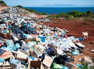 Signify quiere eliminar el plástico en todos sus empaques de consumo en 2021
