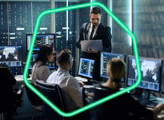 Kaspersky refuerza soluciones con nuevas capacidades de respuesta a incidentes