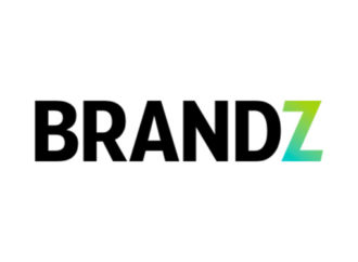 Apple, Microsoft y Google encabezan el ranking de las marcas de tecnología más valiosas de BrandZ Global 2020
