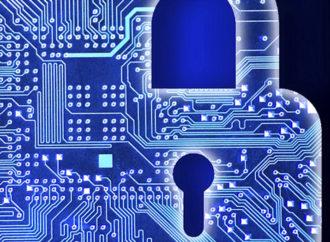 Aislamiento social y ciberseguridad: las 6 lecciones aprendidas