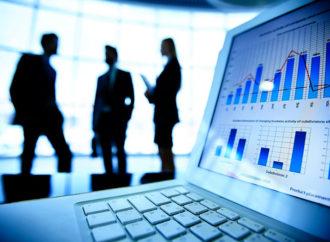 Equipos refurbished: nueva alternativa de beneficios en la gestión de RR.HH.