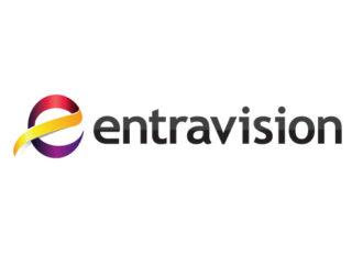 Cisneros Interactive se asocia con Entravision Communications Corporation