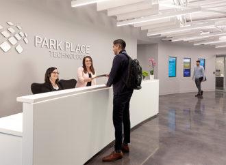 Park Place Technologies desembarca en Argentina