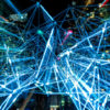 5G: oportunidades digitales ante un orden post-COVID