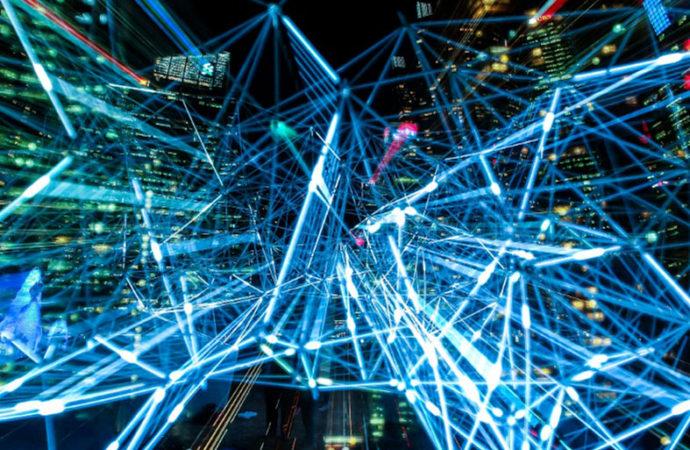 Network slicing: una arquitectura fundamental para la transformación de 5G