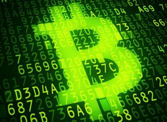 Un nuevo malware mina y roba criptomonedas, además de exfiltrar archivos