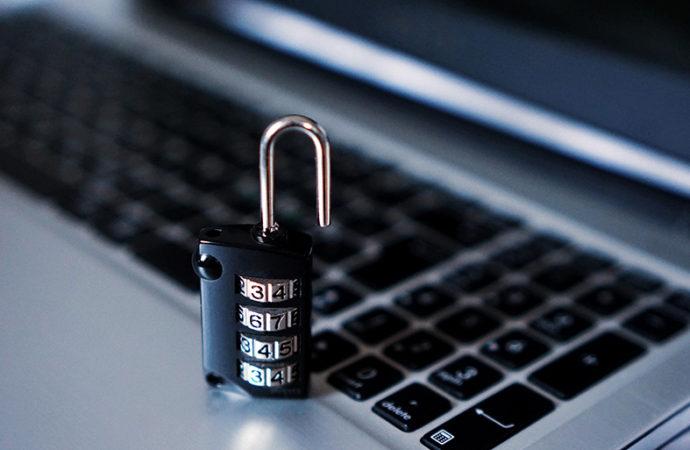 Ciberseguridad: ¿cómo evitar incumplimientos y ataques maliciosos?