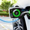Electromovilidad: ¿para quién es el riesgo?