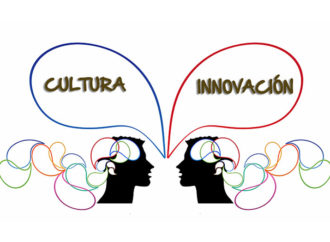 Innovis presentó el índice de cultura de innovación Argentina