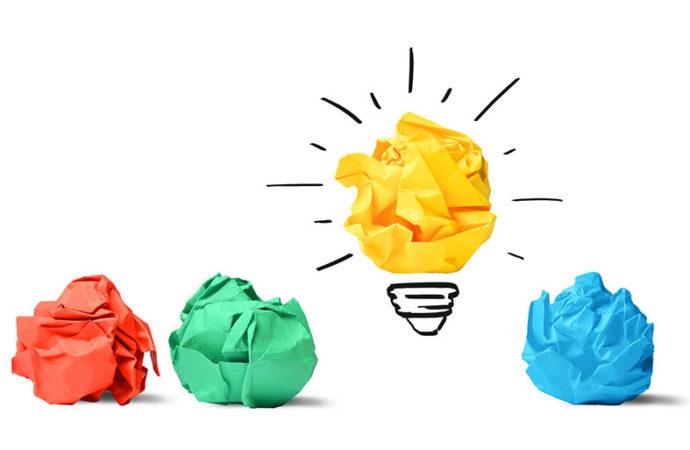 Cerrar la brecha entre proceso e innovación