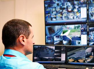 Ituran presentó su nuevo servicio de monitoreo activo de flotas