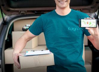Lanzan Kargho, plataforma y app argentina que busca optimizar la contratación de fletes